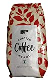 Coffee Day Roasted Coffee Beans, 1kg