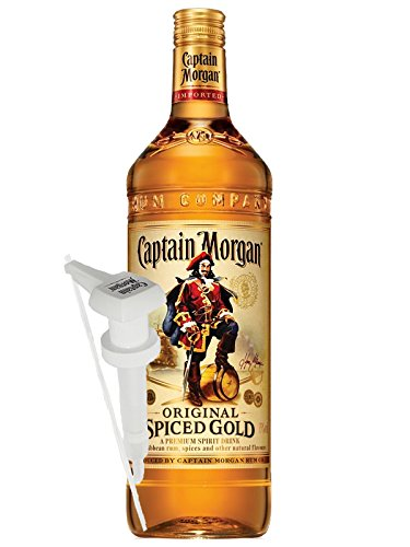 captain-morgan-spiced-gold-jamaika-30-liter-dosierpumpe-fur-30-liter