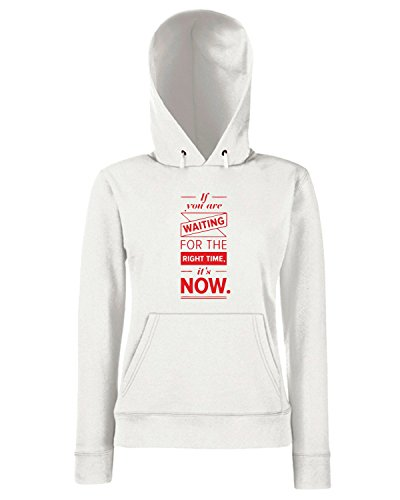 t-shirtshock-sudadera-hoodie-para-las-mujeras-cit0226-there-s-no-better-time-to-start-making-healthy