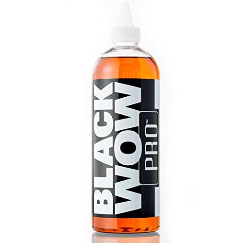 black-wow-pro-car-plastic-trim-restorer-473ml-bottle