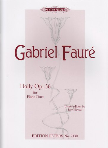 dolly-op-56-for-piano-deut-by-gabriel-faure-urtext-edition-by-roy-howat