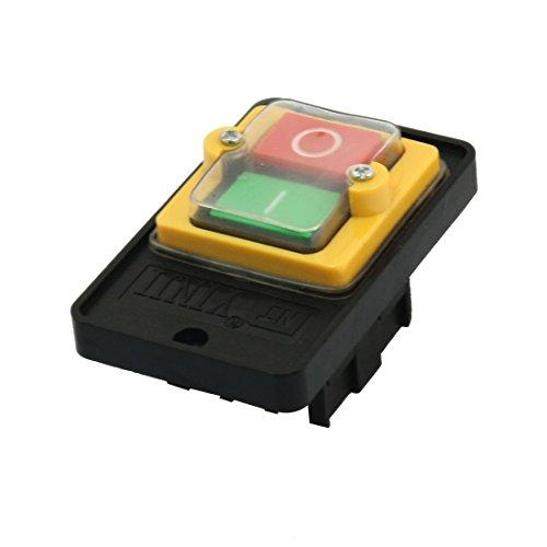 kao5-220-380v-10a-inter-bloqueo-i-o-interruptor-para-herramienta-de-maquina