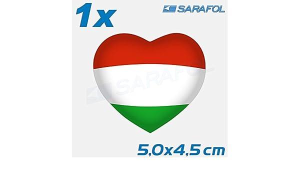 SARAFOL