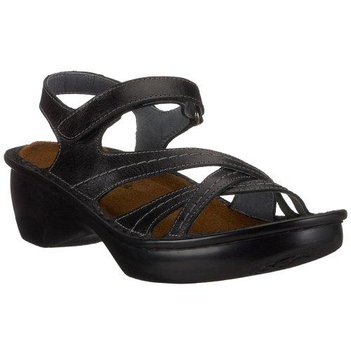 <span class='b_prefix'></span> Naot Women's Paris Sandal