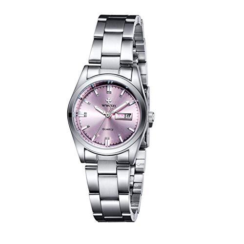 Relojes mujer Moda Casual Marca negocios lujo mujer