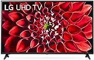 LG 55UN7100 55 inch UHD Smart TV-2020, 55UN7100PVA