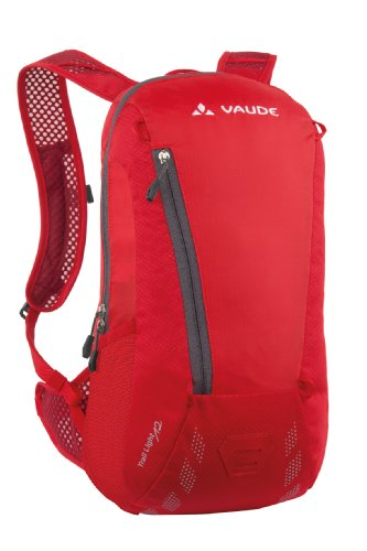 vadue-rucksack-trail-light-vau3051-red-size-9-l-45-x-24-x-16-cm