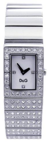 D&G Dolce & Gabbana DW0330