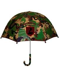 Kidorable enfants de parapluies