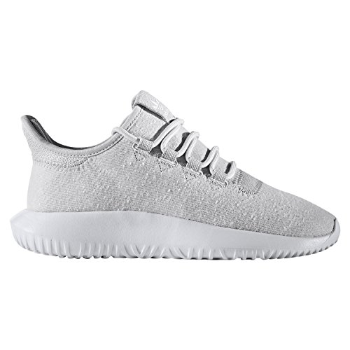 adidas tubular shadow j scarpe da ginnastica unisex-bambini