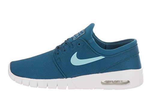 Nike Stefan Blau gs Janoski Max TwTF8qP