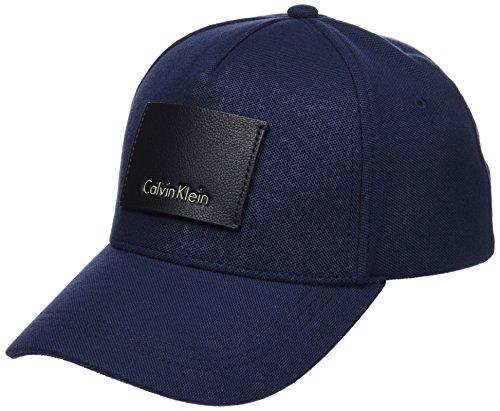 Calvin Klein Hat