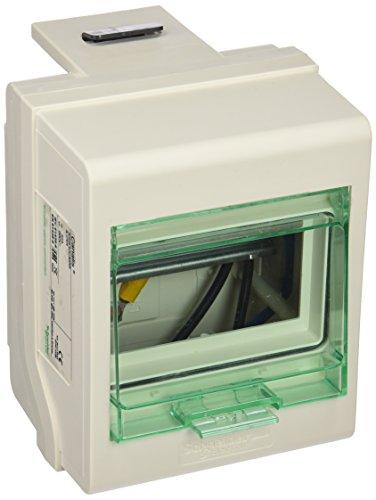 schneider-electric-abgangskasten-ksb32cm55-35a5te-canalis-ks-100-acanalis-ks-160-acanalis-ks-250-aca