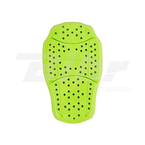 RST Back Protector CE Level 2