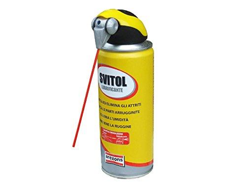 arexons-sbloccante-spray-svitol