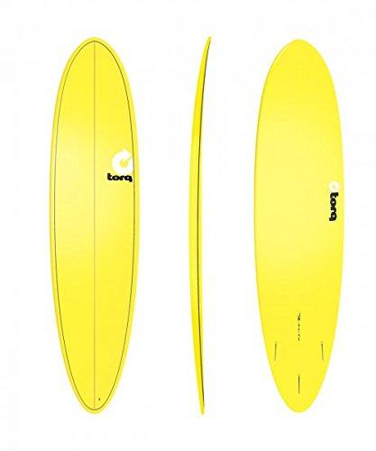 surfboard-torq-epoxy-76-funboard-yellow