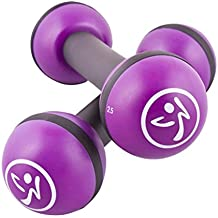 Zumba Toning Sticks - 1,0 kg