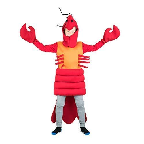 (Bodysock® Hummer Kostüm für Kinder)