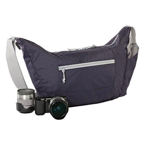 lowepro-photo-sport-shoulder-12l-bag-for-appareil-hybride-and-reflex-camera-purple-grey
