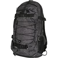 Forvert Backpack New Louis