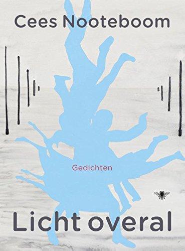 Licht overal (Dutch Edition)