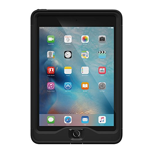 lifeproof-nuud-case-for-apple-ipad-mini-4-black