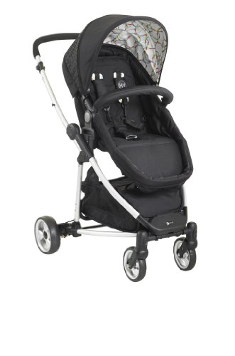 Parent Facing Pushchairs And Strollers Amazon Co Uk