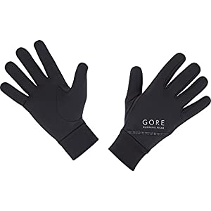 GORE WEAR Handschuhe Essential