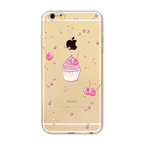mutouren-iphone-6-6s-tpu-case-cover-transparent-clear-soft-environmental-cases-anti-scratch-bag-case