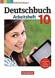 ISBN 3060624305