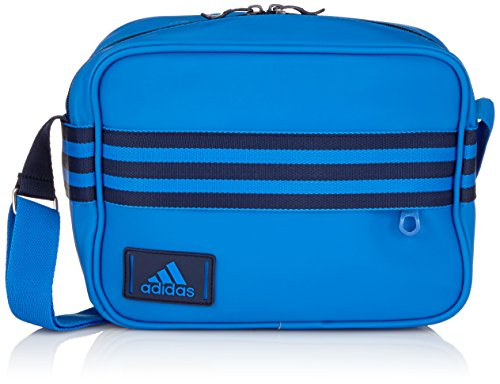 adidas-enamel-shoulder-bag-blue-bright-royal-collegiate-navy-collegiate-navy-sizetaille-xs