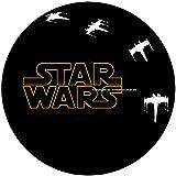 Premium Esspapier Tortenaufleger Star Wars T117