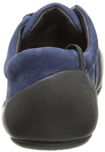 Camper Adults First Order - Peu Senda, Sneakers da donna Blu (Blu (Navy))