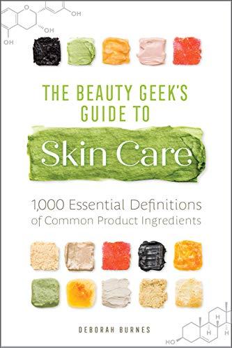 The Beauty Geek's...