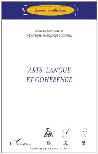 Arts Langue et Coherence