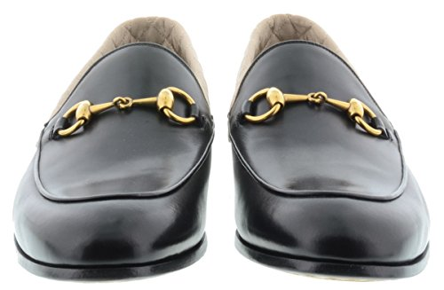 Luxury Fashion Outlet, Mules pour Homme Noir