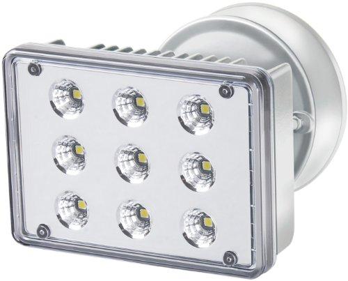 brennenstuhl-1178640-lampe-led-haute-performance-l903-ip55-9-x-3-w-1675lm-blanc-classe-defficacite-e