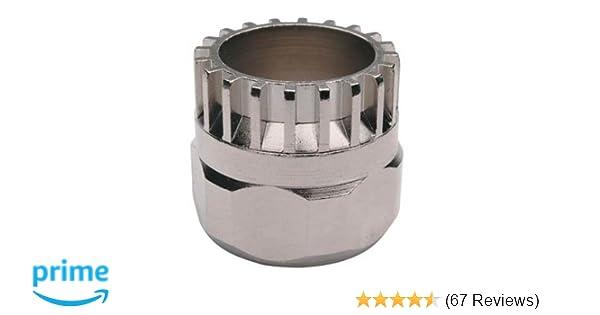 Shimano Fit » Cyclo Bottom Bracket BB Cartridge Tool