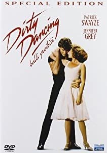 Dirty Dancing - Balli Proibiti da Eagle Pictures