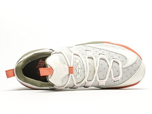 Nike , Baskets mode pour homme NEUTRAL OLIVE 002