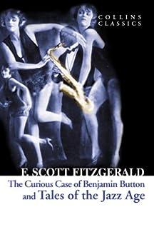 Tales of the Jazz Age (Collins Classics) par [Fitzgerald, F. Scott]