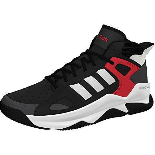 Dam Skor Größe: 36 40 Gym & Fitness Skor Adidas Speed