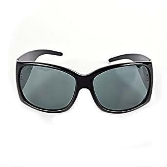 0299b18d00c Polaroid Brand Sunglasses Amazon