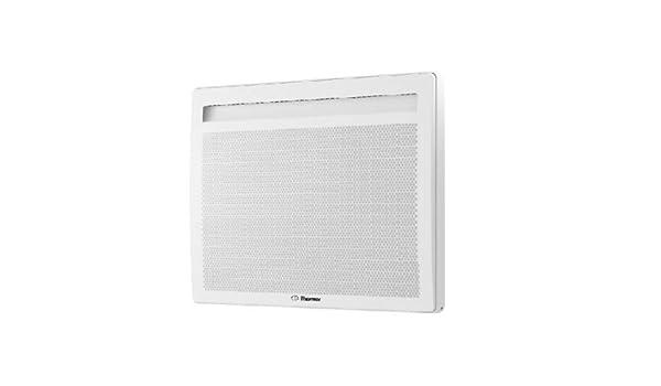 THERMOR 443311 Radiateur Panneaux Rayonnant Amadeus Blanc