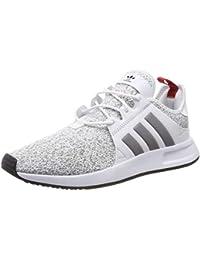 Suchergebnis auf für: adidas 44 Sneaker
