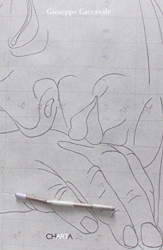 Giuseppe Caccavale. Catalogo della mostra (Milano, 15 maggio-24 luglio 2009). Ediz. italiana e inglese