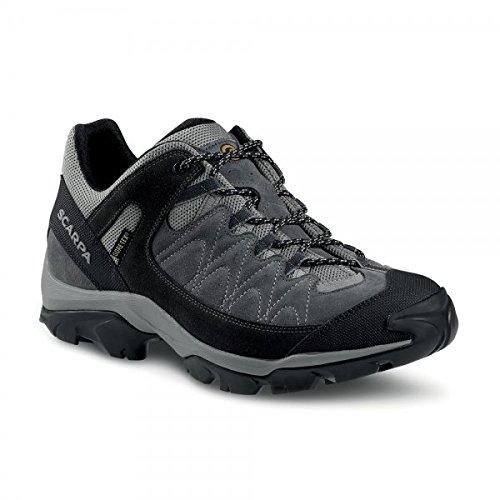 149,9 Neutrons Scarpa 2 Trail Chaussures De Course