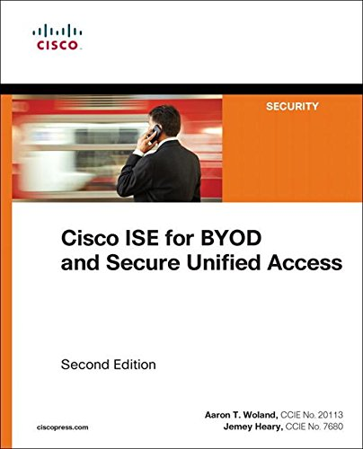cisco-ise-for-byod-and-secure-unified-access-networking-technology-security