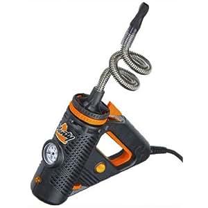 Volcano - Plenty Handheld Vaporiser - Vaporisateur Portable