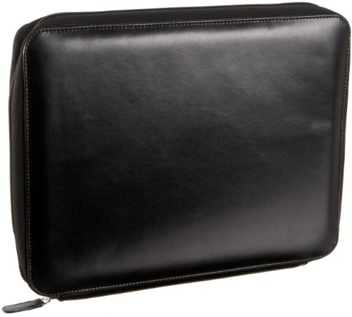 casual-leather-padfolio-in-antique-tan-black